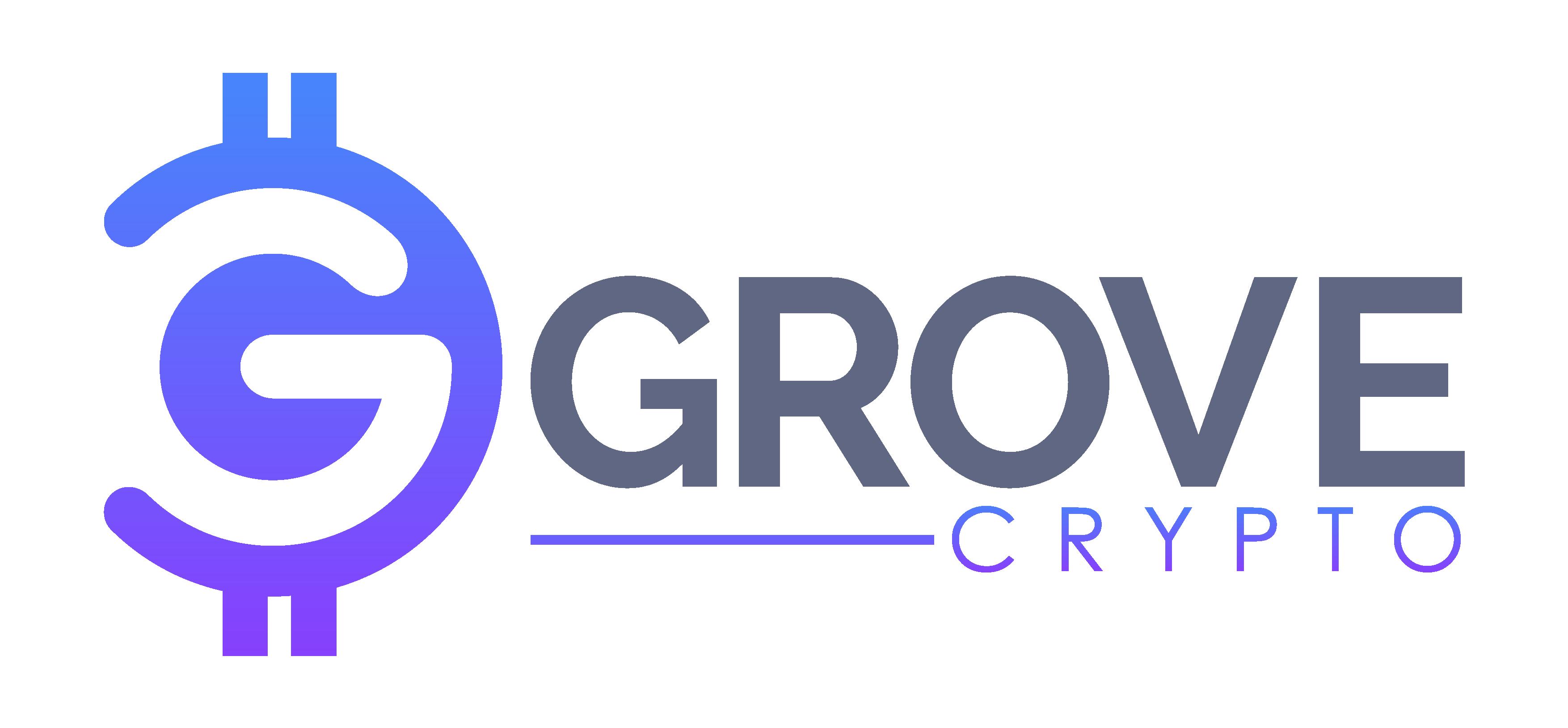 Grove Crypto