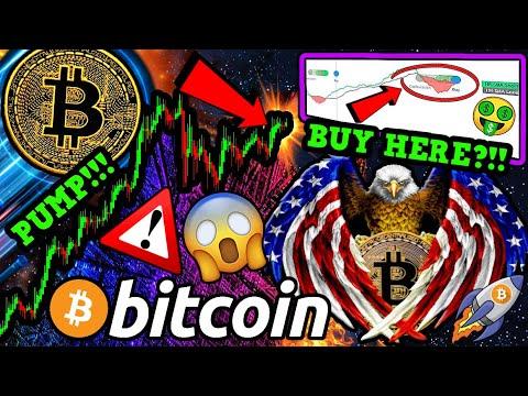 buy btc instantly usa